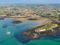 A-M immo divise vos terrains en Finistère