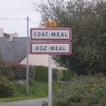 terrain-finistere-coat meal 013