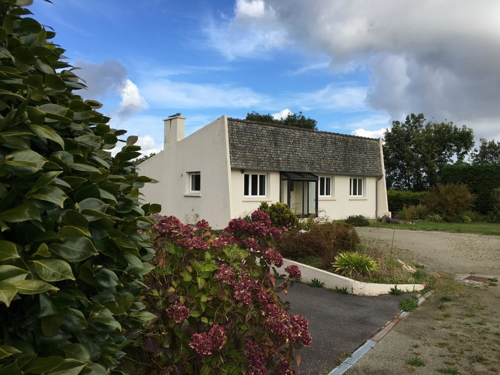 maison-finistere-guilers
